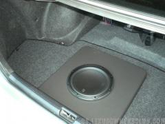 IS300 project pics subwoofer.jpg