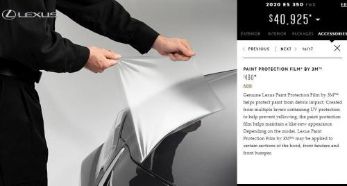 3M paint protection film.jpg