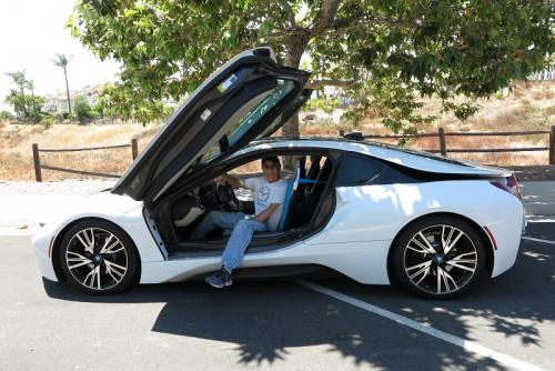 BMW i8 April 2020_Reduced.JPG