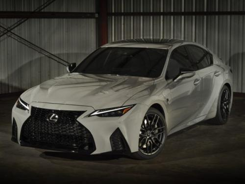 2022_Lexus_IS_500_F_SPORT_Performance_Launch_Edition_002-600x450.jpg